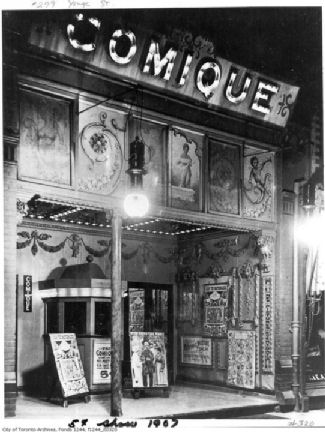 Comique_5_cent_movie_theatre-1910x.jpg