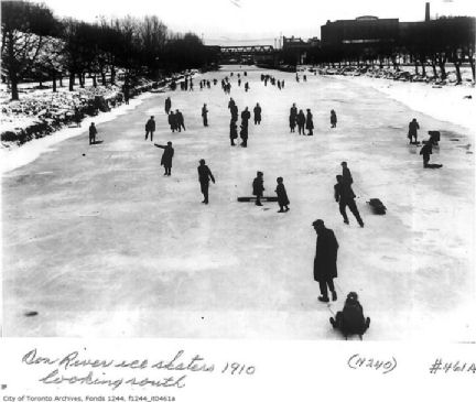 Don_River_skating-1910x.jpg