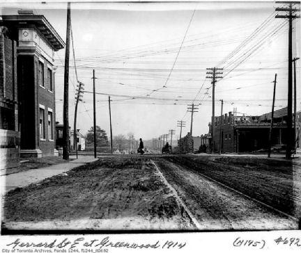 Gerarrd_Greenwood-1914x.jpg