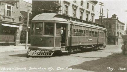 Keele_Dundas-1920x.jpg