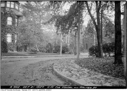 Kendal_Walmer-1920x.jpg