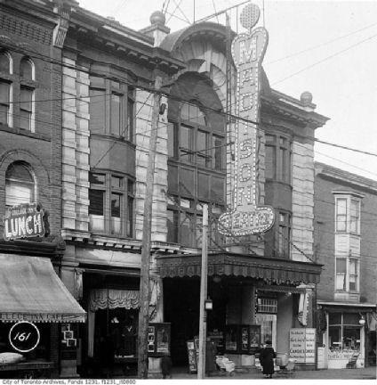Madison_Theatre-1919x.jpg