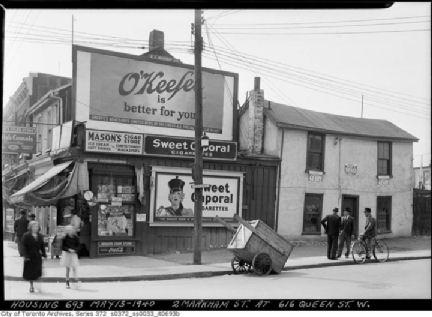 Queen_Markham-1940x.jpg