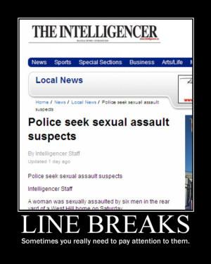 0line_breaks_postert.jpg