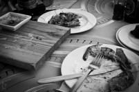 Foodt.jpg