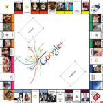 GooglePolyt.jpg
