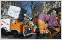 Google_Street_Viewt.png