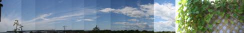 belleville_irene_clouds_panoramat.jpg