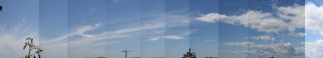 irene_cloudst.jpg