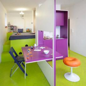 living_room_1t.jpg