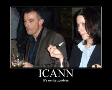 icann-zombiest.jpg