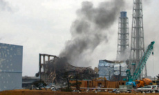 Fukushima-reactor_3t.jpg