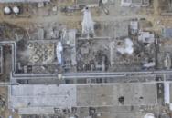 aerial-2011-3-30-0-20-11t.jpg