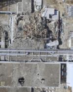 aerial-2011-3-30-0-50-20t.jpg