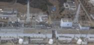 aerial-2011-3-30-0-50-45t.jpg