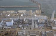 aerial-2011-3-30-0-50-49t.jpg