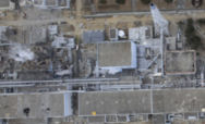 aerial-2011-3-30-1-10-7t.jpg