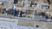aerial-2011-3-30-1-11-12t.jpg