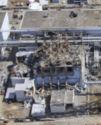 aerial-2011-3-30-3-20-0t.jpg