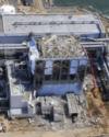 aerial-2011-3-30-3-20-15t.jpg
