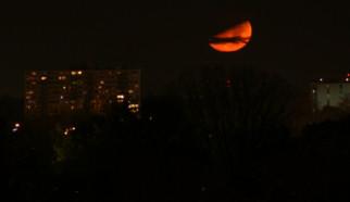moonset-4t.jpg