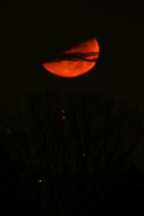 moonset-5t.jpg