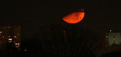 moonset-6t.jpg
