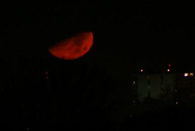 moonset-7t.jpg