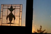 glass_and_sunsett.jpg