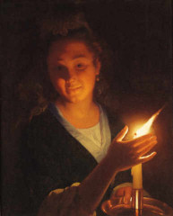 godfried-schalken-or-schalcken_woman-with-a-candles.jpg