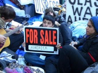 america_for_salet.jpg