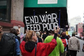 end_war_feed_the_poort.jpg