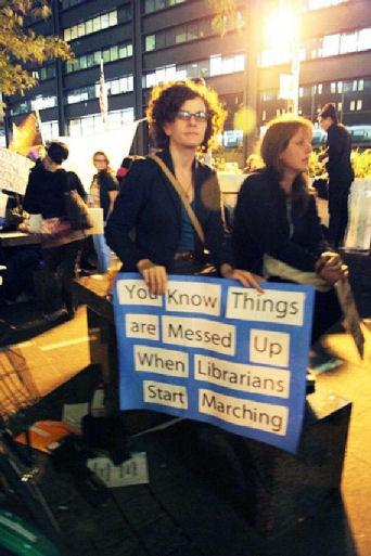 librarianst.jpg