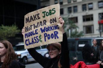 make_jobs_not_wart.jpg