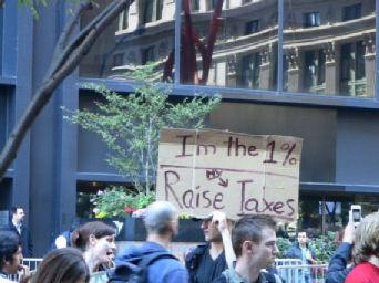 raise_my_taxest.jpg