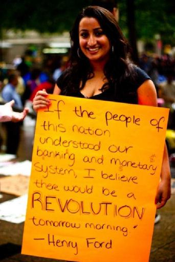 revolutiont.jpg