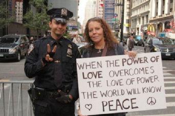 the_power_of_lovet.jpg
