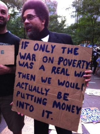 the_war_on_povertyt.jpg
