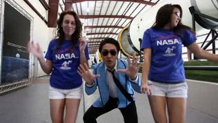 NASA_Johnson_Style_03t.jpg
