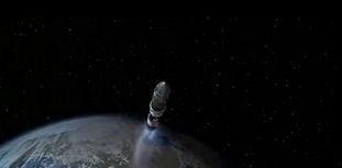 NASA_Johnson_Style_10t.jpg