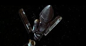NASA_Johnson_Style_12t.jpg