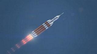 NASA_Johnson_Style_16x.jpg