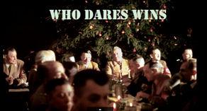who_dares_winst.jpg