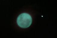 lens-flare-moon-and-jupitert.jpg