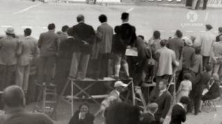 grandstand-after1t.jpg