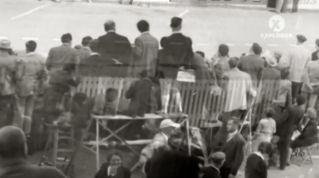 grandstand-after2t.jpg