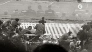 grandstand-after3t.jpg