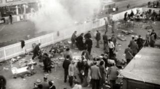 grandstand-after4t.jpg