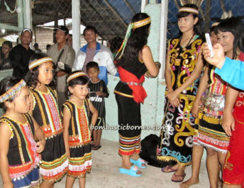 06-0-Copr_2013_Bombastic_Borneot.jpg