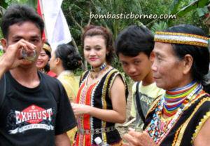 11-0-Copr_2013_Bombastic_Borneot.jpg